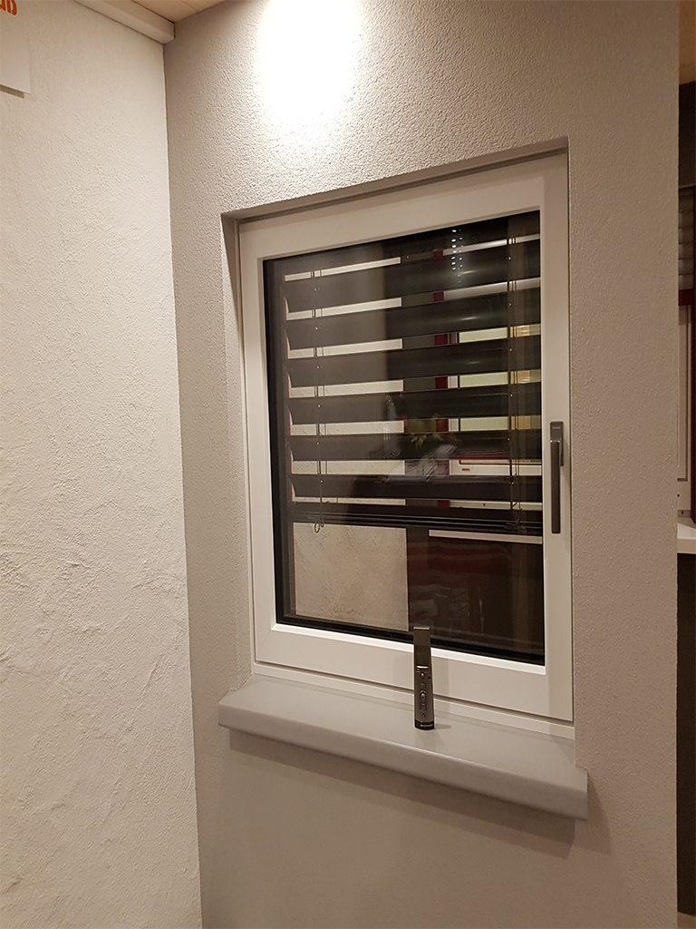 Fenster Krauss