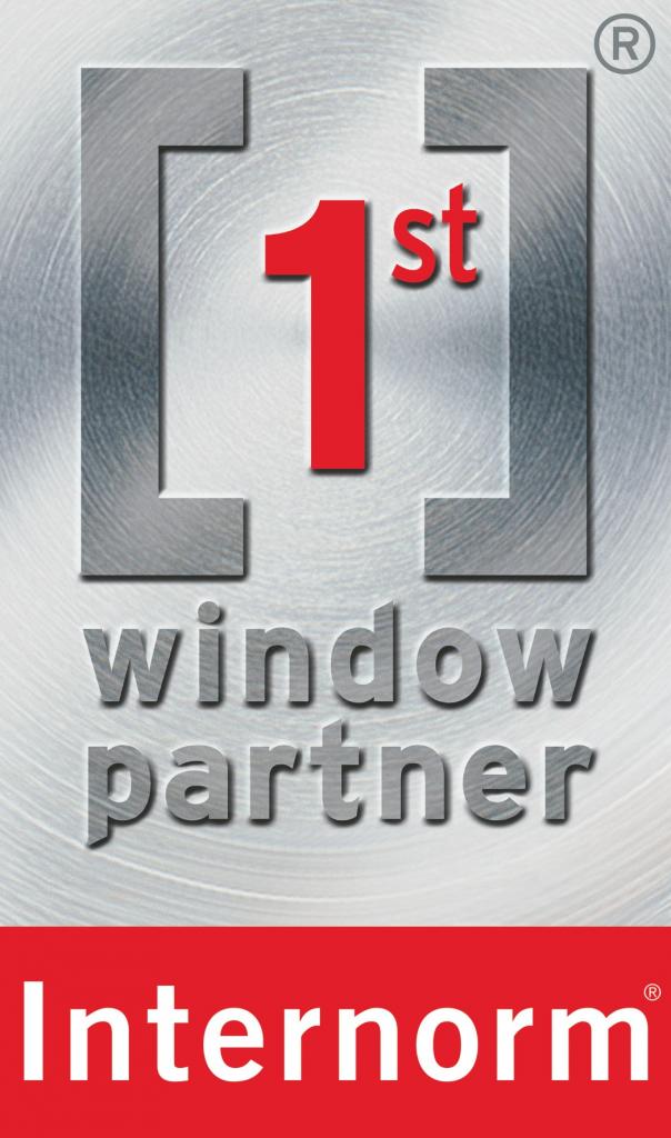 Achim Krauss Logo